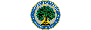 Seal_of_the_United_States_Department_of_Education-small