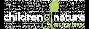 children-and-nature-logo