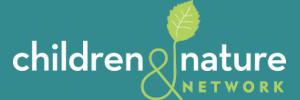 children-and-nature-logoblue