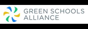 original-gsa-logo-web